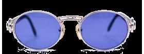 https://kamiriaglasses.com/frame-design/oval/jean-paul-gaultier-56-6203