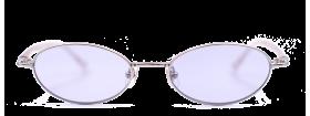 https://kamiriaglasses.com/frame-design/oval/jean-paul-gaultier-56-0027