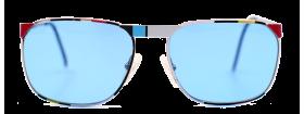 https://kamiriaglasses.com/frame-design/classic/casanova-mc3