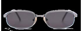 https://kamiriaglasses.com/frame-design/narrow/jean-paul-gaultier-55-7113