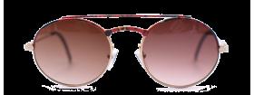https://kamiriaglasses.com/frame-design/oval/boss-carrera-5144