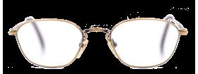 https://kamiriaglasses.com/frame-design/classic/matsuda-2847