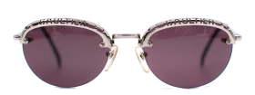 https://kamiriaglasses.com/frame-design/oval/jean-paul-gaultier-56-3175