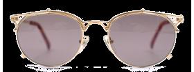 https://kamiriaglasses.com/frame-design/round/jean-paul-gaultier-56-2171