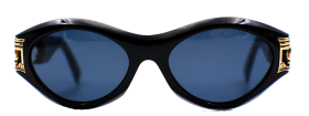 https://kamiriaglasses.com/frame-design/oval/gianni-versace-488-col-852