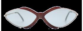 https://kamiriaglasses.com/frame-design/non-standard/jc-de-castelbajac