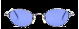 https://kamiriaglasses.com/frame-design/oval/jean-paul-gaultier-56-7112