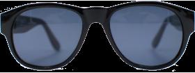 https://kamiriaglasses.com/frame-design/classic/gianni-versace-410a-852