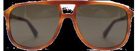 https://kamiriaglasses.com/frame-design/oversized/gucci-gg0262s