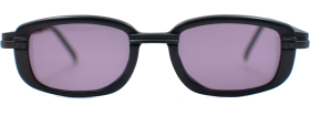 https://kamiriaglasses.com/frame-design/square/yohji-yamamoto-52-7209