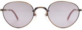 https://kamiriaglasses.com/frame-design/oval/nicole-2102