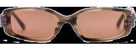 https://kamiriaglasses.com/frame-design/square/jean-paul-gaultier-56-0016