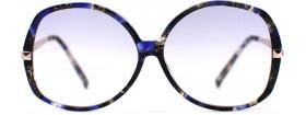 https://kamiriaglasses.com/frame-design/oversized/linda-farrow-and-matthew-williamson