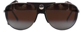 https://kamiriaglasses.com/frame-design/sports/cebe-2000-0247-0128