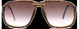 https://kamiriaglasses.com/frame-design/classic/dunhill-6005a
