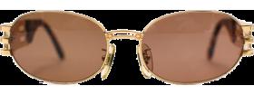 https://kamiriaglasses.com/frame-design/oval/fendi-sl-7028-col-149