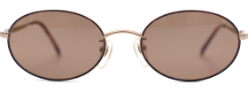 https://kamiriaglasses.com/frame-design/oval/gucci-gg3706