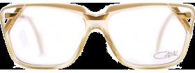 https://kamiriaglasses.com/frame-design/classic/cazal-342