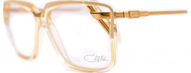 Cazal 342