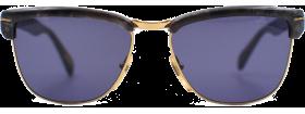 https://kamiriaglasses.com/frame-design/clubmasters/gianni-versace-400-col-926