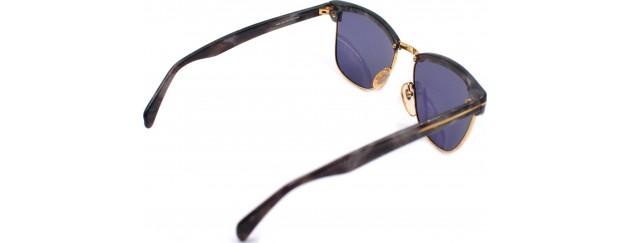 Gianni Versace 400 col 926