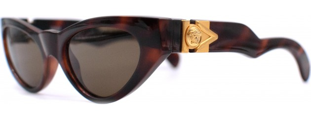 Gianni Versace 476A COL900