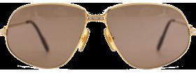 https://kamiriaglasses.com/frame-design/classic/cartier-panthere