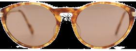 https://kamiriaglasses.com/frame-design/cat-eye/cartier-aurore