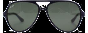https://kamiriaglasses.com/frame-design/aviators/ray-ban-rb4125