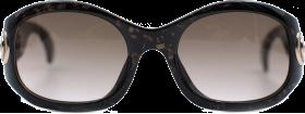 https://kamiriaglasses.com/frame-design/classic/christian-dior-2958a
