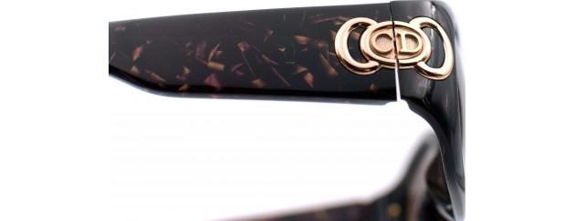 Christian Dior 2958A