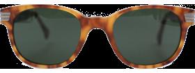 https://kamiriaglasses.com/frame-design/square/chevignon-312