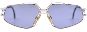 https://kamiriaglasses.com/frame-design/square/cazal-963