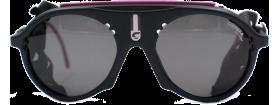 https://kamiriaglasses.com/frame-design/sports/carrera-5436