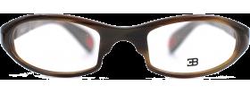 https://kamiriaglasses.com/frame-design/sports/bugatti-odotype-332-xs-size