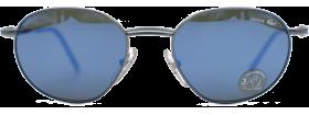 https://kamiriaglasses.com/frame-design/oval/lacoste-activ-1400-e011