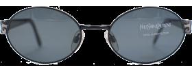 https://kamiriaglasses.com/frame-design/oval/yves-saint-laurent-6055