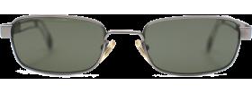 https://kamiriaglasses.com/frame-design/narrow/moschino-persol-mm623