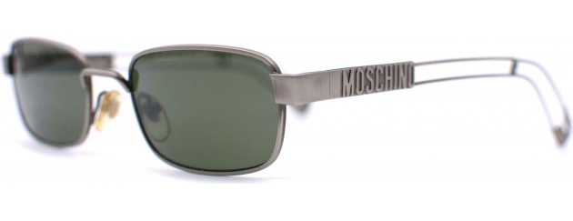 Moschino by Persol mm623