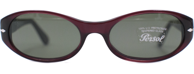 Persol 2608-S