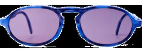 https://kamiriaglasses.com/frame-design/oval/rodenstock-r7120