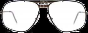 https://kamiriaglasses.com/frame-design/classic/ferrari-f14-586