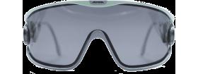 https://kamiriaglasses.com/frame-design/sports/alpina-swing-s