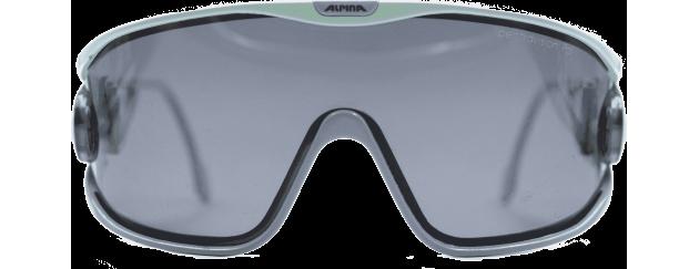Alpina Swing S