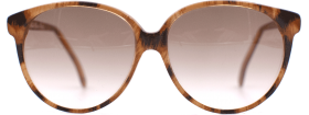 https://kamiriaglasses.com/frame-design/oversized/anne-marie-perris-7620