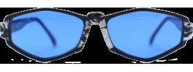 https://kamiriaglasses.com/frame-design/narrow/robert-rudger-200-12