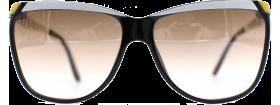 https://kamiriaglasses.com/frame-design/oversized/playboy-4640