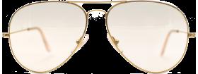 https://kamiriaglasses.com/frame-design/aviators/buchmann-628
