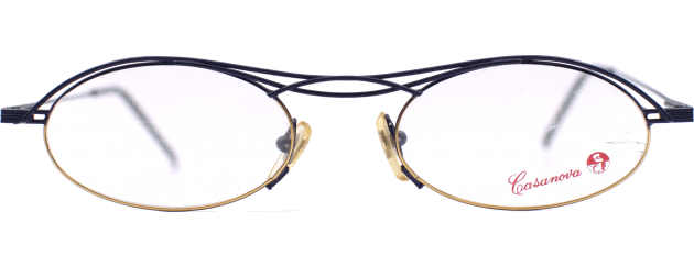 CASANOVA LC28
