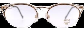 https://kamiriaglasses.com/frame-design/classic/mcm-009
